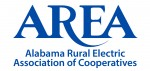 Alabama Rural Electric Association