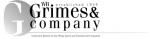 W.B. Grimes & Company